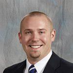 Bryan Bowles