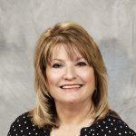 Janice Burkett