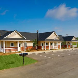 Wonderful First Baptist Church Huntersville Nc #1: DePaul-Rolling-Ridge-Living_villas-Exterior-300x300.jpg